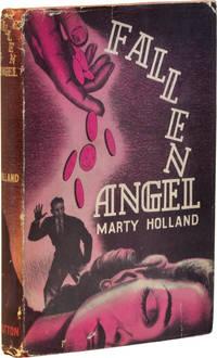 Fallen Angel (First Edition)