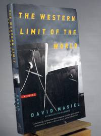 The Western Limit of the World: A Novel