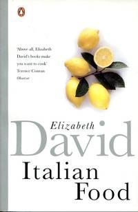 Italian Food (Revised Edition)