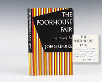 image of The Poorhouse Fair.
