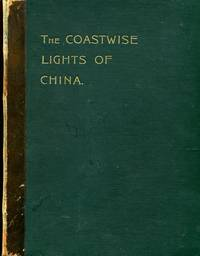 The Coastwise Lights of China