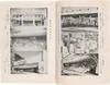 View Image 4 of 6 for FUKKO SENJO NI ODORU KIKAN DOHO  Inventory #WRCAM55463