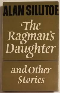 THE RAGMAN'S DAUGHTER and Other Stories