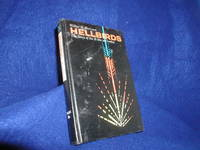 image of Hellbirds, The Story of the B-29s in Combat