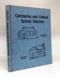 image of Camberley and Cleland School Districts