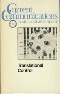 image of Translational Control