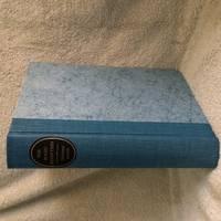 The Magic Mountain [2 volumes in 1; Slipcase]