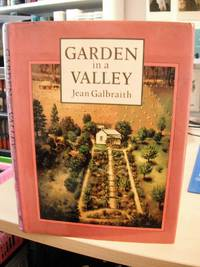 image of Garden in a Valley