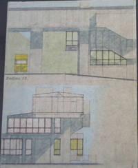 Zodiac 12 : Rivista internazionale dell'architettura contemporanea / International Magazine of Contemporary Architecture / Revue international dárchitecture contemporaine / Internazionale Zeitschrift fur Moderne Architektur