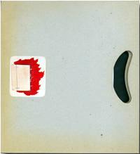 FABIO DE SANCTIS  LA TRAVERSATA DELLE ALPI TESTI DI RADOVAN I IVSIC E ANNIE LE BRUN... by  Giorgio  Fabio de]: Cortenova - Hardcover - 1972 - from William Reese Company - Literature ABAA-ILAB (SKU: WRCLIT60202)