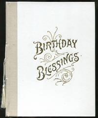 Birthday Blessings