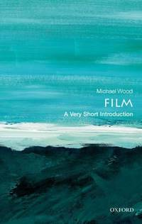 image of Film: A Very Short Introduction (Very Short Introductions)