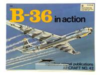 B-36 IN ACTION