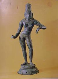 Krishna:  The Cowherd King