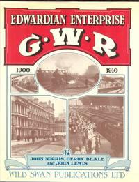 GWR - Edwardian Enterprise