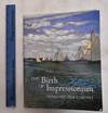 View Image 1 of 2 for The Birth of Impressionism: from Constable to Monet Inventory #181454