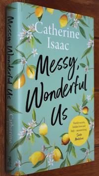 image of Messy, Wonderful Us