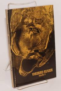 Yardbird reader, volume 2