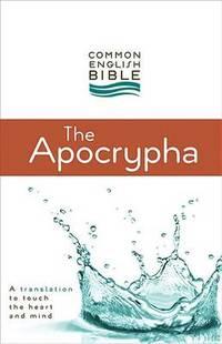 image of Apocrypha, The