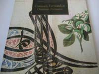 Osmanli Fermanlari-Ottoman Fermans