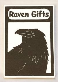 Raven Gifts.
