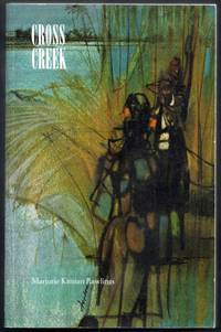 Cross Creek [Time Reading Program]