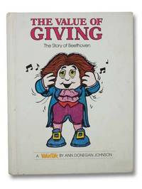 The Value of Giving: The Story of Beethoven