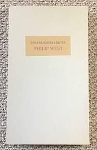 Una Mirada Hacia Philip West / Menu