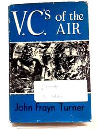 V.C.'s of The Air