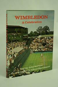 image of Wimbledon