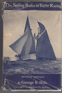 The Sailing Rules in Yacht Racing