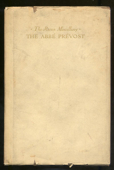 London: Constable and Company, 1933. Hardcover. Near Fine/Very Good. First edition. Soiled else fine...