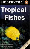 Observers. Tropical Fishes.