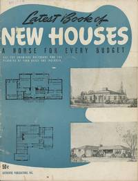 Latest Book of New Houses.