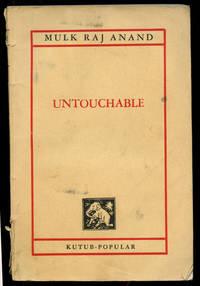 image of Untouchable