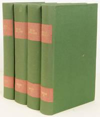 Coleccion de Poesias Castellanas