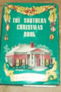 The Southern Christmas Book