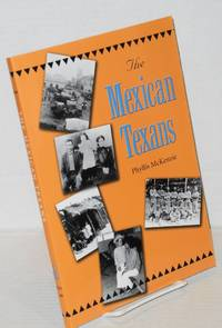 image of The Mexican Texans