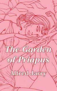 The Garden of Priapus