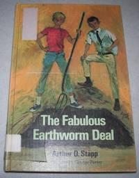 The Fabulous Earthworm Deal