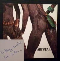 Artwear