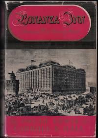 image of Bonanza Inn: America's First Luxury Hotel