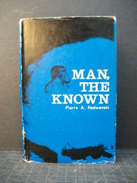 Man, The Known