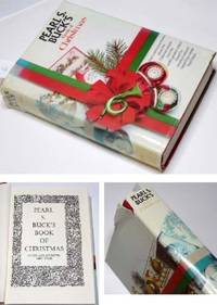image of Pearl S. Buck's Book of Christmas