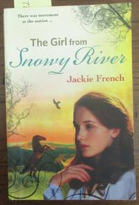 image of Girl From Snowy River, The