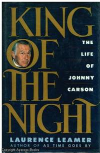 image of King of the Night