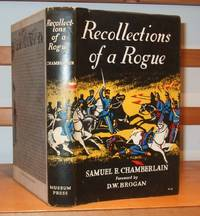 Recollections of a Rogue
