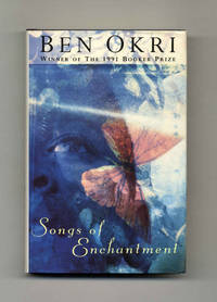 image of Songs of Enchantment  - 1st Edition/1st Printing