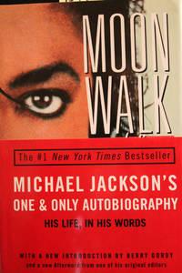 image of Moonwalk