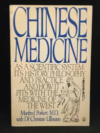 image of Chinese Medicine